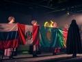 drapeaux_cloture